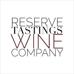 Reserve Tastings Wine Company