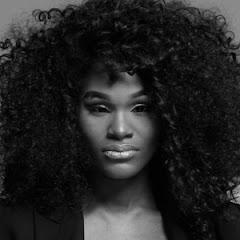 Whitney D