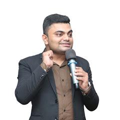 Ashok Gujjar