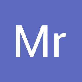 Mr 3AN