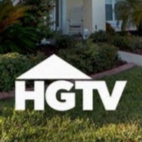 HGTV Full Show