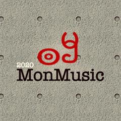 MonMusic ၜ ၝ