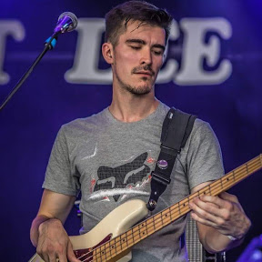 Ben Golding Bass