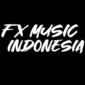 FX MUSIC INDONESIA