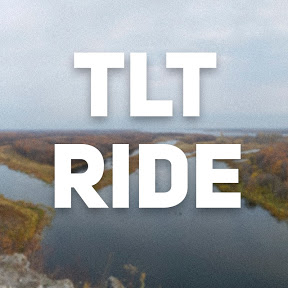 TLTRide