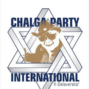 DALAVERA NEWS AND CHALGA PARTY INTERNATIONAL VASIL