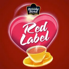 Red Label India