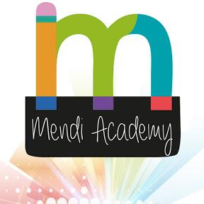 Mendi Academy