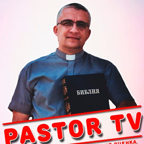 PASTOR TV