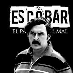 EL PATRON DEL MAL, La serie, por Sergio Lopez