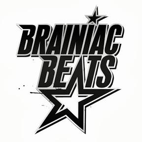 BRAINIAC BEATS - Free Download Beats With Hooks