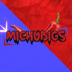 MichuBIGS