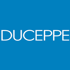 Théâtre Duceppe