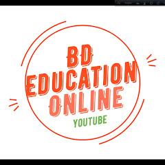 BD Education Online