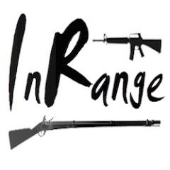 InRangeTV