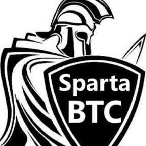 Sparta BTC