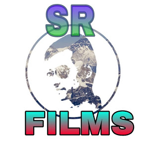 SR FILMS