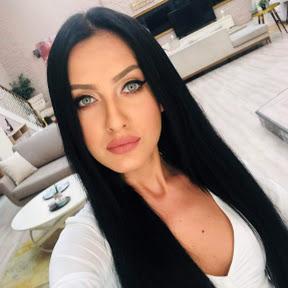 Bibi's Vlog