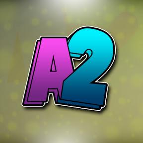 Aloca2 I Recopilaciones Y Mejores Momentos!