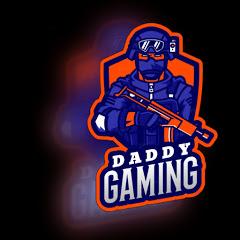 Daddy gaming YT
