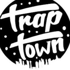 trap town
