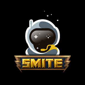 Spacestation SMITE