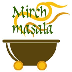 Mirch masala Madhu's recipe