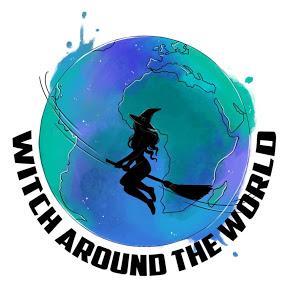 Witch Around The World