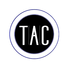 Top Artis Channel