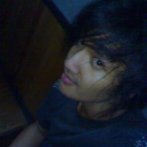 Erick Rahmawan