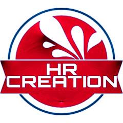 HR Creation