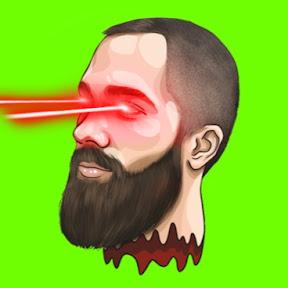 Бородатый Палыч