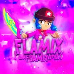 Flamix