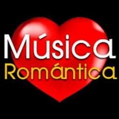 Canciones Románticas
