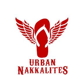 Urban Nakkalites