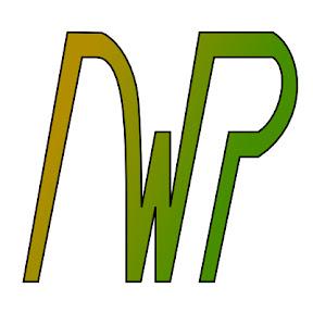 dwpcoofficial