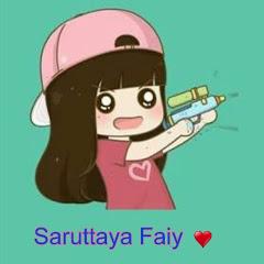 Saruttaya Faiy