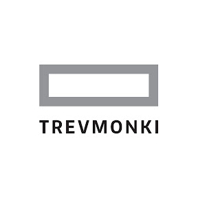 Trevmonki