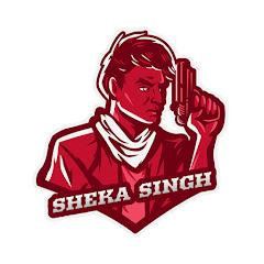 Sheka Singh