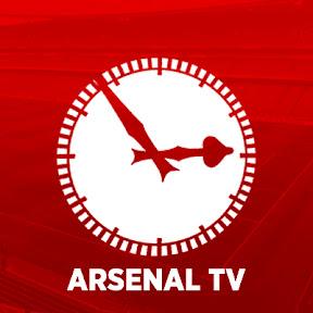 Arsenal TV