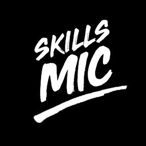 Skills MIC