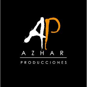 Azhar Pro