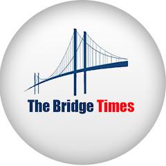 The Bridge Times