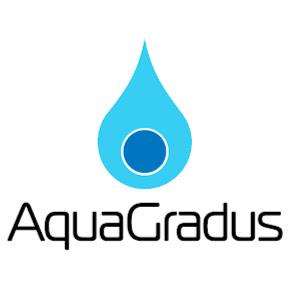 AquaGradus Фабрика самогонных аппаратов