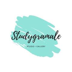 StudygramAle