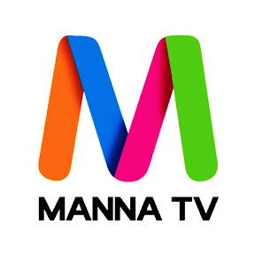 Manna Tv