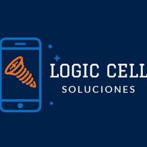 Logic cell