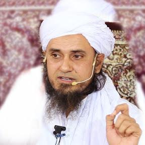 Mufti Tariq Masood Bayan