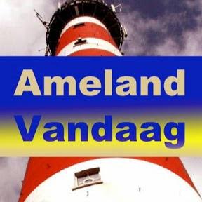 Ameland Vandaag