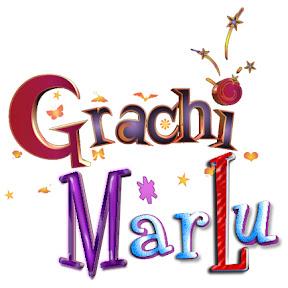 Grachi Marlu